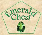 emeraldchest