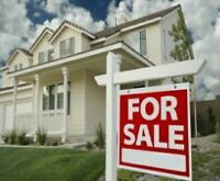 SELL Your Home and SAVE with FLEXIBLE COMMISSIONS PLANS!