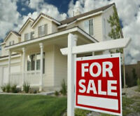 SELLING YOUR HOME? RATE PLANS START AT 1%
