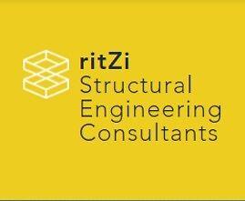Structural Engineer London - Extensions, Loft & Basement Conversions, New Build - Ritzi Ltd