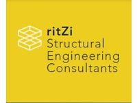Structural Engineer London - Extensions, Loft & Basement Conversions, New Build - Ritzi Ltd