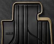 BMW F30 Floor Mats