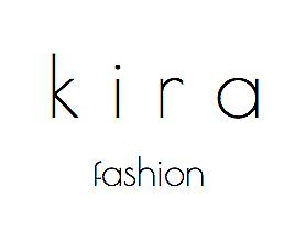 Kira Fashion