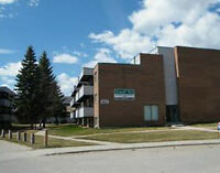 101-525 AVENUE X SOUTH SASKATOON