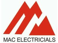 Qualified and Experienced Electrician! 0 7 540792959 LOW RATES-NO VAT OR HIDDEN CHARGES