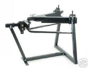 - Eaz Lift  RV Trailer Weight Distribution Equalizer Hitch