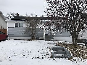 40A Diana Rd – Spacious 2 Bdrm Minutes from MUN and Avalon Mal