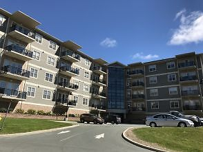 566 Topsail Rd Unit 108 – Bright Executive Condo Minutes From