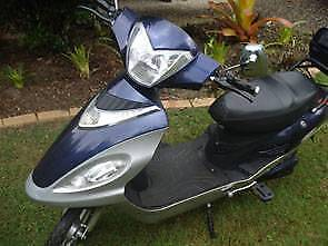 Do Motor Scooters Require A License Impremedia Net
