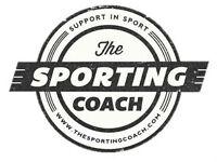 Life & Sport Coaching - THE SPORTING COACH