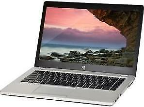 HP EliteBook Folio 9470m Intel Core i5 3rd Gen