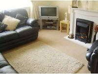 Crescent - 12% Below Market Value - Buy to Let Opportunity - Click for more info
