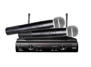 shure wireless microphone ebay. Black Bedroom Furniture Sets. Home Design Ideas