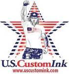 US Custom Ink