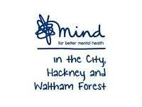 PART-TIME MANAGEMENT ACCOUNTANT FOR MENTAL HEALTH CHARITY MIND - WANTED