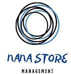 nanamanagement
