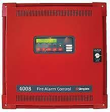 Thermoflex Heat Detector as well Fire besides Index6 moreover Edwards Horn Strobe b 7Cp5kBdP0hNdVCB5YU7 UauoHAgTWvy2 txk9f9pelE in addition Fire alarm notification appliance. on notifier fire alarm horn strobe
