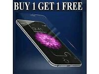 BUY 1 GET 1 FREE Iphone 7 tempered glass