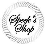 speck*sshop