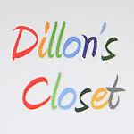 Dillon's Closet