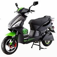 NEW & USED E-BIKES $949!! 2 YEAR WARRANTY E-scooter ON SALE!