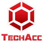 techacc-au