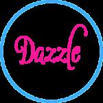 Dazzle Vault