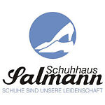 schuhe-salmann-de