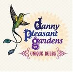 Danny Pleasant Gardens Unique Bulbs