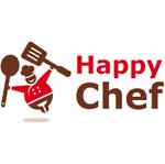 happychef24