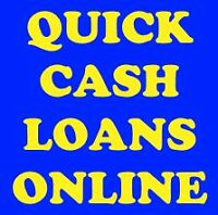 Cash Loans $1000 - $35000 Unsecured!!!