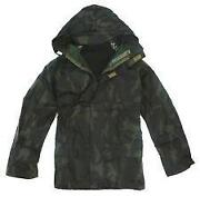 Mens Fishing Clothing