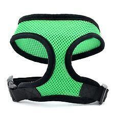 on Service Dog In Training Vest Harness W 2 Reflective