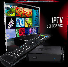 mag box 250 254 wd 12 month gift cable box vm skybox