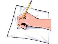 Medical, Nursing writer Versatile writer/editor. Proven expert with unmatched expertise.