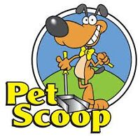 DOGGY SCOOP SERVICES