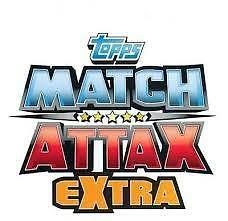 Match-Attax-Extra-12-13-Man-Of-The-Matches-Individual-Pick-The-1s-You-Need