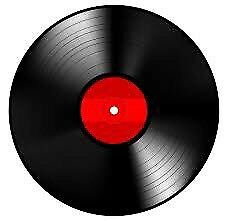 Wanted:Vinyl Records and CDs