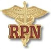 Resume writing for RN RPN PSW not getting interviews