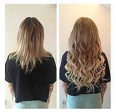 Luscious locks mobile hair extension technician in newton luscious locks mobile hair extension technician pmusecretfo Image collections