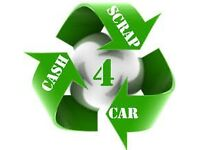 scrap my car salford manchester best cash price paid scrap cars wanted scrapping your car