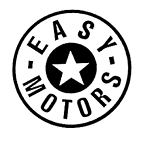 EASY MOTORS MILANO