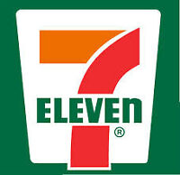 7 Eleven Hiring full time part time and for graveyards.