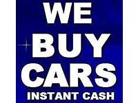 *VAUXHALL CORSA WANTED SAME DAY PAYMENT*RUNNING OR NOT NEEDING WORK NO MOT ETC ANYTHING CONSIDERED*