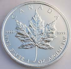 MONNAIE, olympique 1976, bijoux or, sterling .925 diamants Longueuil / South Shore Greater Montréal image 2