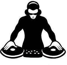 DJ for Hire - For All Occasions - Mobile Wedding and Parties DJ - £150