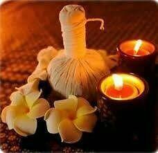 Kara Thai massage new in Newcastle North Shields