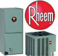 Air conditioner, Heating and HVAC inspection