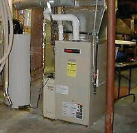 HVAC RESIDENTIAL AND SMALL COMMERCIAL BEST PRICES
