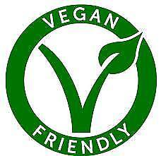 Add Vegan Friendly / Plant Based Items to your Restaurant Menu with VeganBliss and reach an army of new loyal customers
